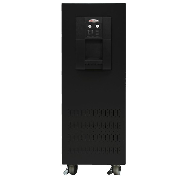CyberPower Paragon Tower OL6000EXL-M (6000 кВА – 4200 кВт)