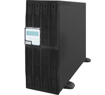 ИБП Inform DSP Multipower DSPMP-3110 10000 ВА