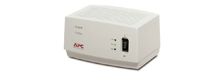 ИБП Line-R 1200VA Automatic Voltage Regulator