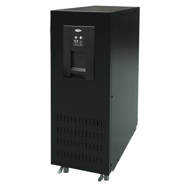 CyberPower Paragon Tower OL10000TEXL (10000 кВА – 7000 кВт)