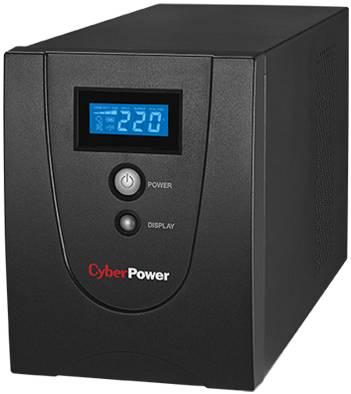 ИБП Cyberpower Value SOHO VALUE1200ELCD